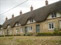 Image for Manor Farm Cottages- Calverton, Bucks