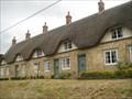 Image for Manor Farm Cottages- Calverton, Bucks