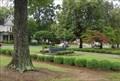 Image for Veterans Memorial Park - Cedartown, GA