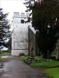 Image for Eglwys Dewi Sant - llanarthney, Carmarthenshire, Wales.