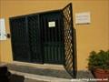 Image for [CK] Biblioteca Comunale - Sabaudia, Italy