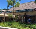 Image for New Awakenings Coffee - Laguna Niguel, CA