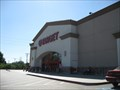 Image for Target -  Firestone Blvd - Norwalk, CA