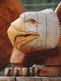 Image for Phoenix - Greenwood, British Columbia