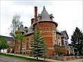 Image for The Historic Clark Chateau - Butte, MT
