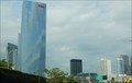 Image for FMC Tower at Cira Centre South - Philadelphia, PA