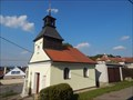 Image for Kaple s. Jana Nepomuckeho - Heroltice, Czech Republic