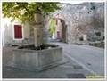 Image for La fontaine aux 4 macarons - Le Beaucet - Paca, France