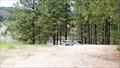 Image for Beaver Creek Kiwanis Campground - Trail, BC