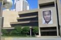 Image for J. Erik Jonsson Central Library, Dallas, TX  USA