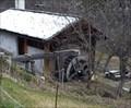 Image for Bachhüs Wichje - Blatten, VS, Switzerland