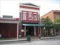Image for The Firehouse Restaurant - Sacramento, CA
