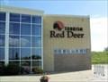 Image for Tourism Red Deer Visitor Centre - Red Deer, AB