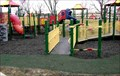 Image for Accessible - Arch Street Park - Lawrenceburg, IN