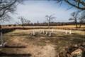 Image for Carver Family Cemetery – George Washington Carver National Monument – Diamond, Missouri