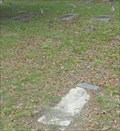 Image for Unknown Graves - Alachua, FL