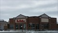 Image for Tim Horton's - 1150 Carp Road, Stittsville, Ontario