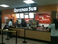 Image for Quiznos - Chesapeake House - North East, MD