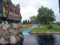 Image for Tropical Falls Adventure Golf - Burton, MI
