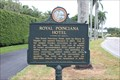 Image for Royal Poinciana Hotel