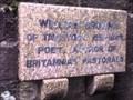Image for William Browne of Tavistock