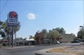Image for Taco Bell - N Nellis Blvd - Las Vegas, NV