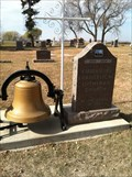 Image for Bell, Lutheran Church, Grover, South Dakota