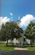 Image for Central Christian Church - W. of Fulton, MO