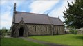 Image for Eglwys Sant Mihangle - Church in Wales - Ammanford, Carmarthenshire, Wales.