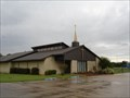 Image for Building the Kingdom Community Church - Cedar Hill Texas