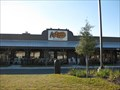 Image for US 19 Cracker Barrel - New Port Richey, FL