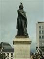 Image for Monument au maréchal Jourdan – Limoges, Limousin