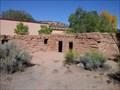Image for Coombs Village Site - Boulder, UT