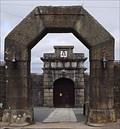 Image for Dartmoor Prison Princetown, Devon UK