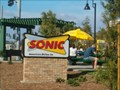 Image for Sonic - Vista, CA