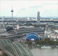 Image for Musical Dome - Cologne, North Rhine-Westphalia, Germany