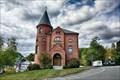 Image for Princeton, MA
