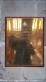 Image for Burma Star Memorial - St Mary - Nottingham, Nottinghamshire