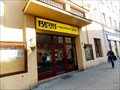Image for Beas Vegetarian Dhaba - Belehradská, Praha, CZ