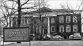 Image for Buchtel Hall - University of Akron