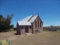 Image for St. Bartholomew's Anglican Church - Windellama, NSW, Australia