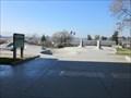 Image for Concord Skate Park - Concord, CA