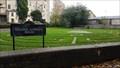 Image for Beazer Garden Maze - Bath, Somerset