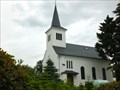 Image for Roman Catholic Church St. Urban in Oeverich - RLP / Germany