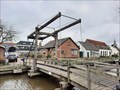 Image for Pomperspleinburg - Harmelen, NL