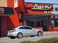 Image for Pizza Hut - Delivery, Port Macquarie, NSW, Australia