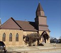 Image for First Christian Church - Seymour, TX