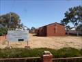 Image for St Paul's - Goomalling,  Western Australia