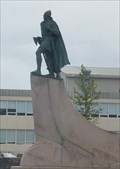 Image for 1000th Anniversary of Iceland's Parliament - Reykjavik, Iceland