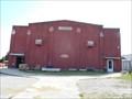 Image for 1930 - Douglass High School Auditorium - Ardmore, OK
